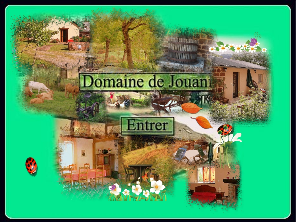 domainedejouani.jpg